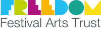19007.007 Arts Trust Logo FULL COLOUR (AW)