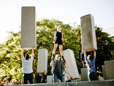 Saturday No Fit State Motionhouse Block Festival Gardens (c) Tom Arran (40)