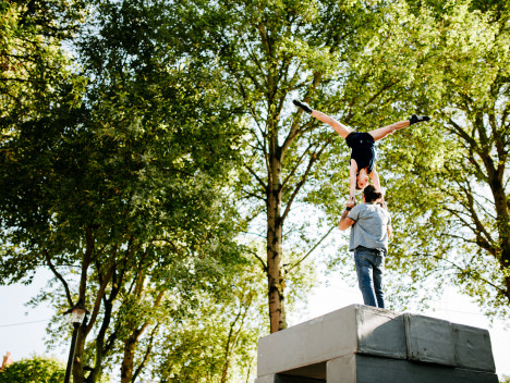 Saturday No Fit State Motionhouse Block Festival Gardens (c) Tom Arran (46)