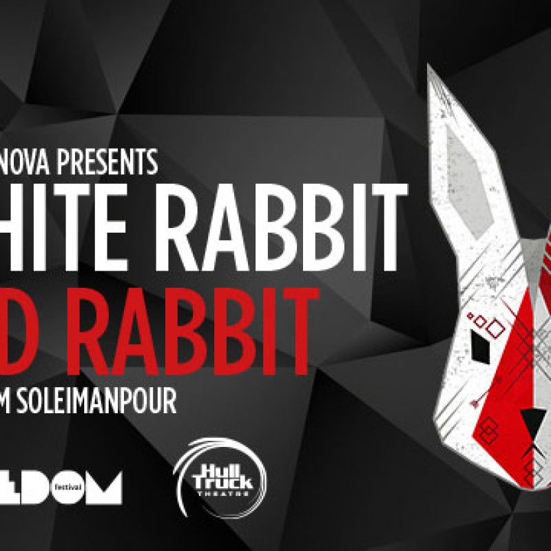 White-Rabbit-Red-Rabbit