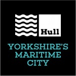 Yorkshire Maritime 150 px